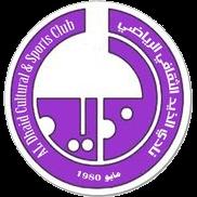 Al Dhaid clublogo