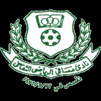 Masafi SCC logo