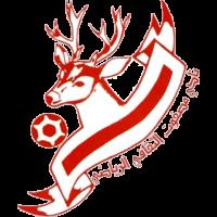 Masfoot CSC logo