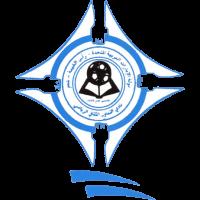 Al Taawon CSC logo