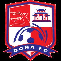 CLB Đồng Nai club logo