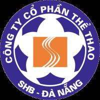 Trẻ SHB Đà Nẵng club logo