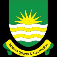 Maziya SRC club logo