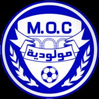 MO Constantine club logo