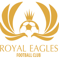 Royal AM FC logo