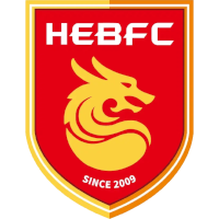 Logo of Hebei CFFC
