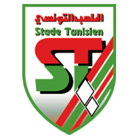 Stade Tunisien club logo
