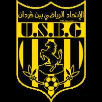 US Ben Guerdane clublogo
