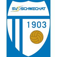 Schwechat club logo