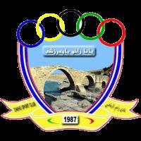 Zakho SC club logo