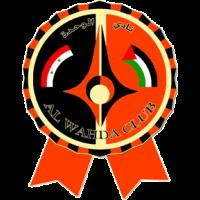 Logo of Al Wahda SC