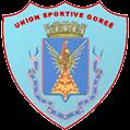 Gorée club logo