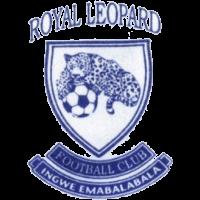 Logo of Royal Leopards FC