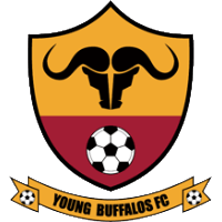 Young Buffaloes FC clublogo