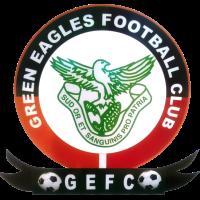 Green Eagles FC clublogo