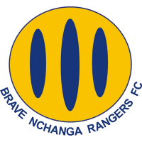 Nchanga Rgrs club logo