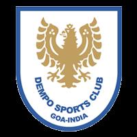 Dempo SC club logo