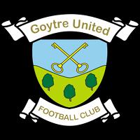 Goytre United club logo
