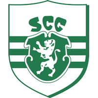 SC Goa club logo