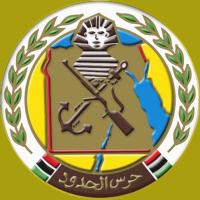 Haras El Hodood SC logo