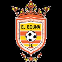 El Gouna FC logo