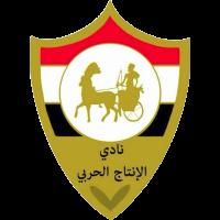 El Entag club logo