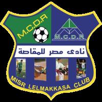 Misr El Maqasa SC logo