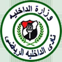 El Dakhleya SC logo