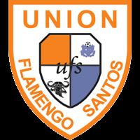 Union Flamengo club logo