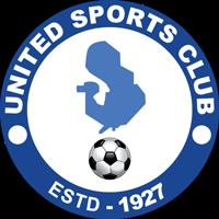 Prayag United SC club logo