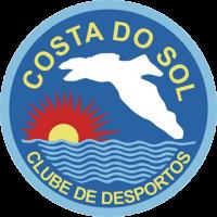 Costa do Sol club logo