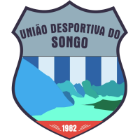 Logo of UD do Songo