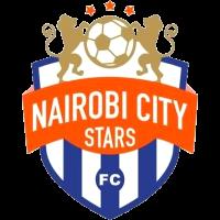 City Stars club logo