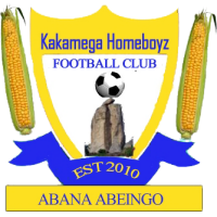 KK Homeboyz club logo