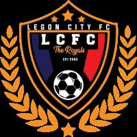 Logo of Legon Cities FC