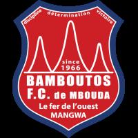 Bamboutos FC club logo