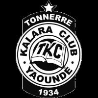 Tonnerre Club club logo