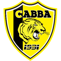 CA Bordj Bou Arreridj logo