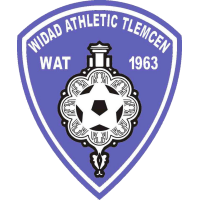 WA Tlemcen club logo