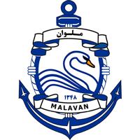 Malavan Bandar club logo