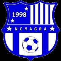 Logo of NC Magra