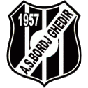 AS Bordj Ghédir club logo