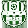 RC Relizane club logo