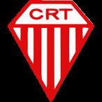 CR Témouchent club logo