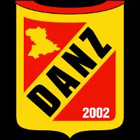 Deportivo Anzoátegui SC logo