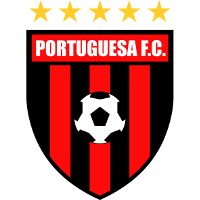 Portuguesa FC logo