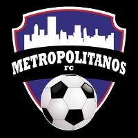 Metropolitanos club logo