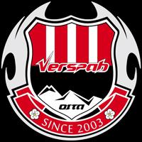 Verspah Ōita logo