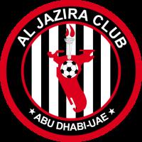 Al Jazira SCC clublogo