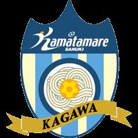 Kamatamare Sanuki clublogo